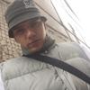 Вася, 23, г.Новосибирск