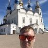Сергей, 33, г.Радужный (Ханты-Мансийский АО)