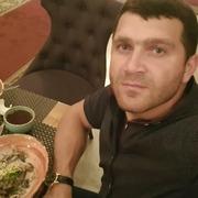 Ильметдин, 30, г.Дербент