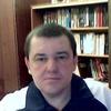 Владимир, 50, г.Первоуральск