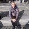 Алексей Чёрный, 45, г.Белгород