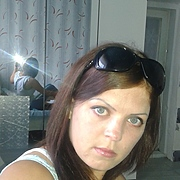 Кэти, 30, г.Кзыл-Орда
