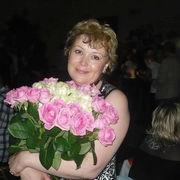 Нина Александровна, 58, г.Краснотурьинск