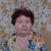 Ольга, 68, г.Новотроицк