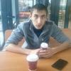Антон Орлов, 23, г.Пласт