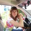 elena, 47, Henichesk