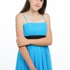 Наталя, 20, г.Гусятин