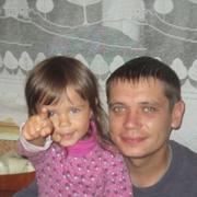 Знакомства в Кобеляках с пользователем Рома 33 года (Овен)