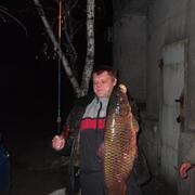 Игорь, 35, г.Антрацит