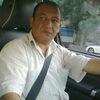 Fuad, 48, г.Фортуна