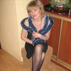 Карина, 49, г.Астрахань