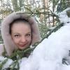 Svetlana, 41, г.Псков