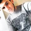 Стьопа, 21, г.Львов