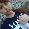 Настюша, 16, г.Ростов-на-Дону