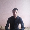 Евгений, 34, г.Иркутск
