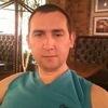 Игорь, 33, г.Рязань