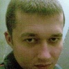 vishnu, 35, г.Лев Толстой