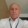 Сергей, 43, г.Усмань