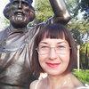 Светлана, 30, г.Магнитогорск