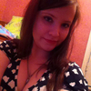 Екатерина, 23, г.Питерка
