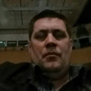 Алекс, 47, г.Кондопога