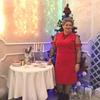 Ольга, 52, г.Астрахань