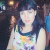 Тамара, 40, г.Новоград-Волынский