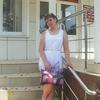 Надежда, 41, г.Саранск