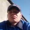 Сергей Иванов, 29, г.Каневская