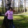 Ирина, 59, г.Нижний Новгород