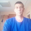 Азат, 48, г.Таврическое