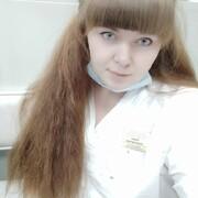 Танечка, 25, г.Иркутск