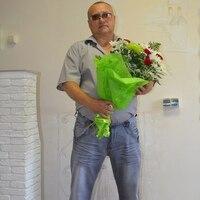 Александр, 57 лет, Дева, Токмак