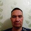 Василь, 41, г.Екатеринбург