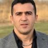 Ruslan, 35, г.Баркинг
