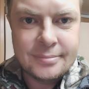 Ян 34 Иркутск