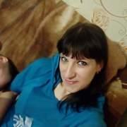 Оля, 26, г.Тара