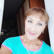 Тамара Амельченко 65 Семей