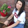 Mariya, 32, Moskovskiy