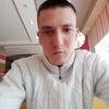 Вадим, 33, г.Томск