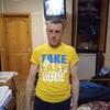 Александр, 35, г.Сафоново
