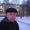 Владимир, 49, г.Первоуральск