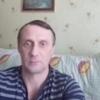 Андрей, 43, г.Белая Калитва