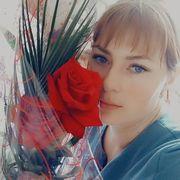 Ульяна, 30, г.Сосновоборск (Красноярский край)