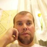 максим, 37, г.Киреевск