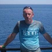 Алексей, 40, г.Медногорск