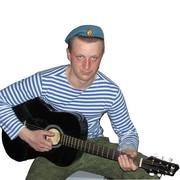 Санек, 28, г.Новосергиевка