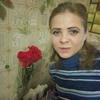 олена, 35, Коростень