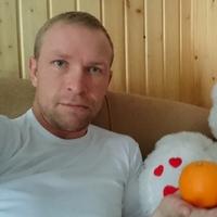 Максим, 39 лет, Водолей, Санкт-Петербург