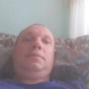 Александр 42 года (Телец) Конаково